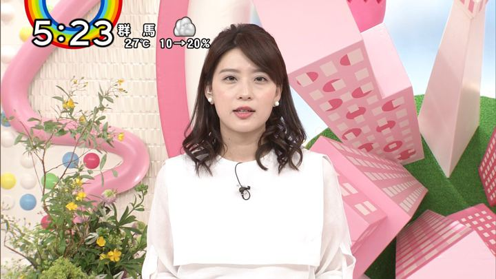 2018年05月28日郡司恭子の画像29枚目