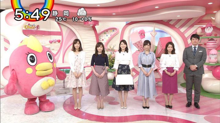 2018年05月28日郡司恭子の画像31枚目