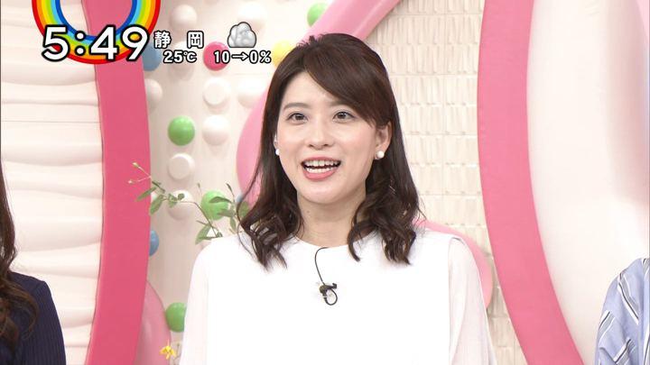 2018年05月28日郡司恭子の画像32枚目