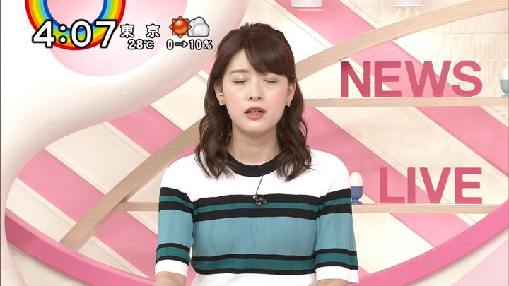 2018年06月04日郡司恭子の画像06枚目