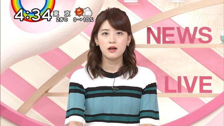 2018年06月04日郡司恭子の画像15枚目