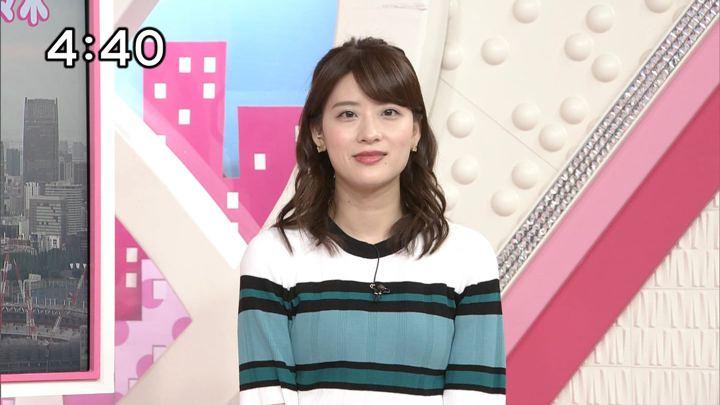 2018年06月04日郡司恭子の画像17枚目