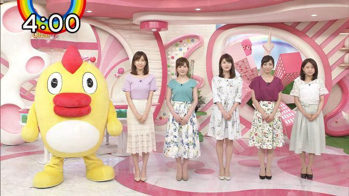 2018年06月05日郡司恭子の画像01枚目