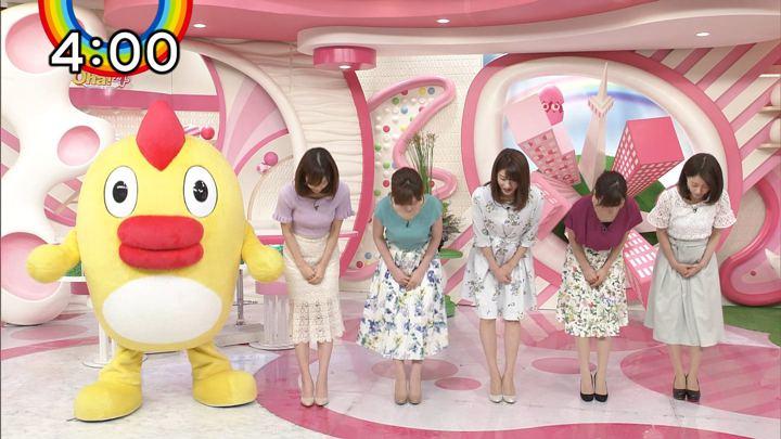 2018年06月05日郡司恭子の画像02枚目
