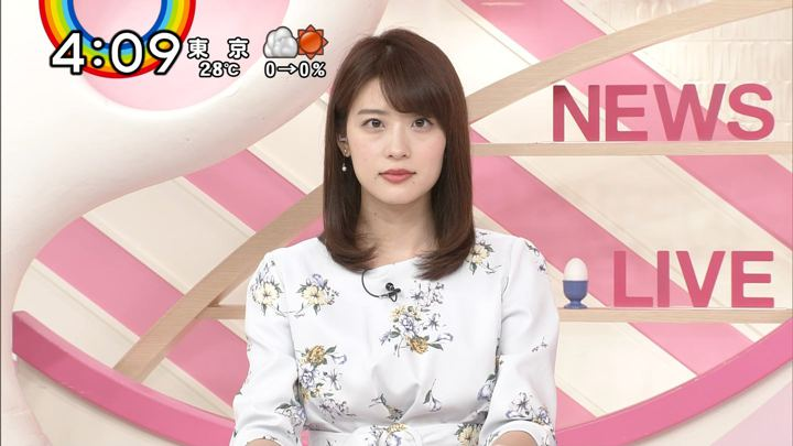 2018年06月05日郡司恭子の画像06枚目