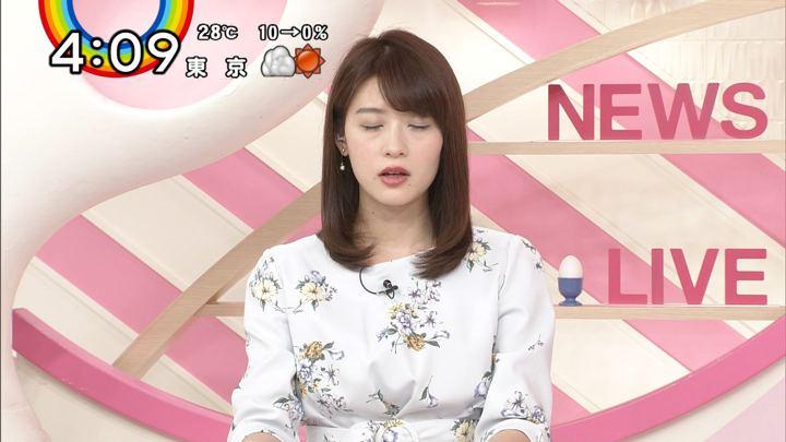 2018年06月05日郡司恭子の画像07枚目