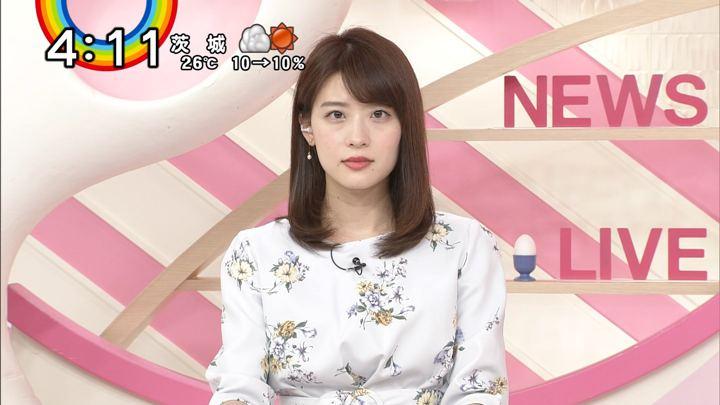 2018年06月05日郡司恭子の画像08枚目