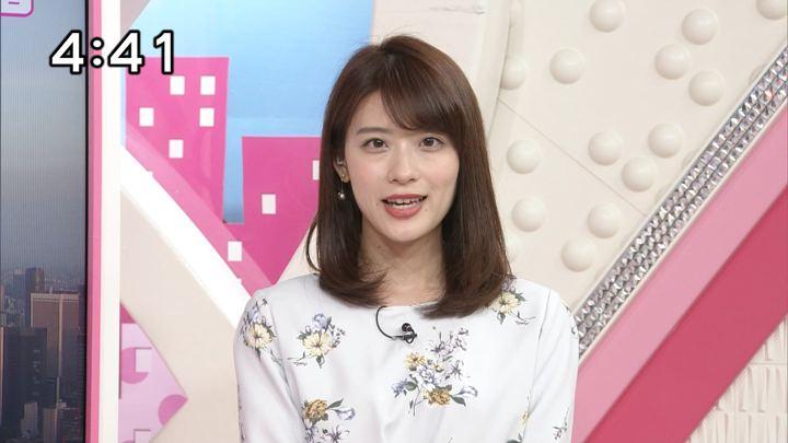 2018年06月05日郡司恭子の画像11枚目