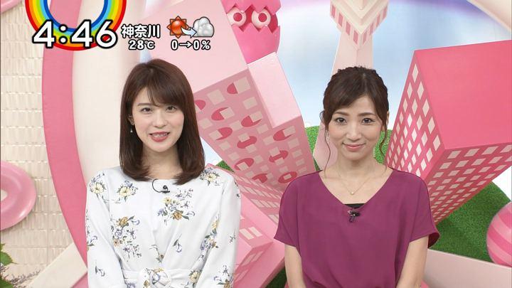2018年06月05日郡司恭子の画像21枚目
