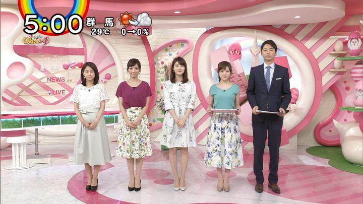 2018年06月05日郡司恭子の画像23枚目