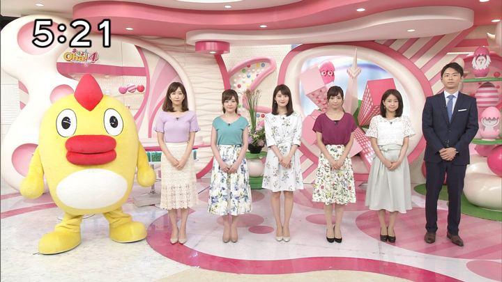 2018年06月05日郡司恭子の画像25枚目