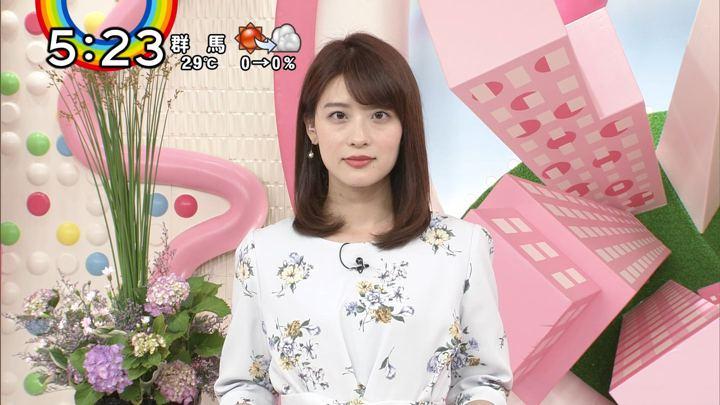 2018年06月05日郡司恭子の画像26枚目