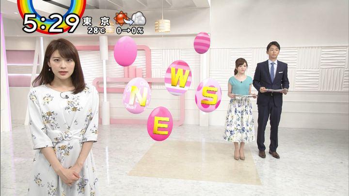 2018年06月05日郡司恭子の画像27枚目