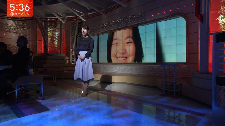2018年03月29日林美沙希の画像07枚目
