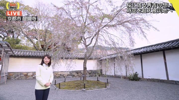 2018年04月01日林美沙希の画像13枚目