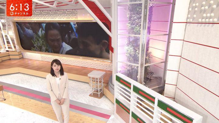 2018年04月05日林美沙希の画像24枚目