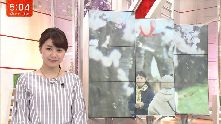 2018年04月06日林美沙希の画像04枚目