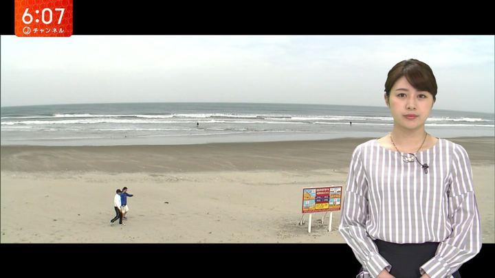 2018年04月06日林美沙希の画像12枚目