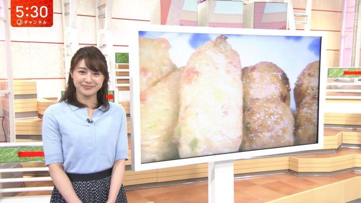 2018年04月12日林美沙希の画像15枚目