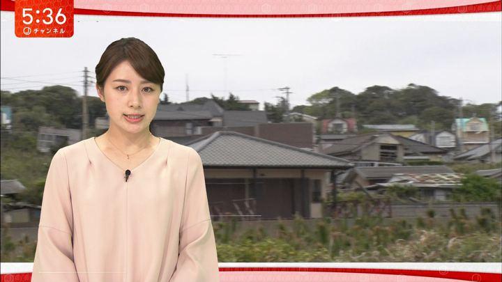 2018年04月20日林美沙希の画像11枚目