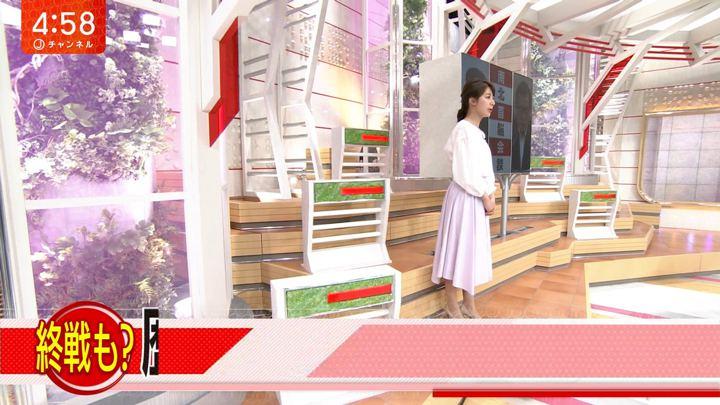2018年04月26日林美沙希の画像03枚目