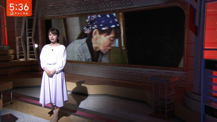 2018年04月26日林美沙希の画像11枚目