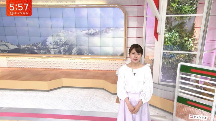 2018年04月26日林美沙希の画像15枚目