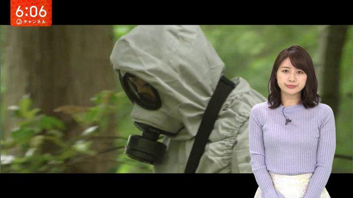 2018年05月02日林美沙希の画像10枚目