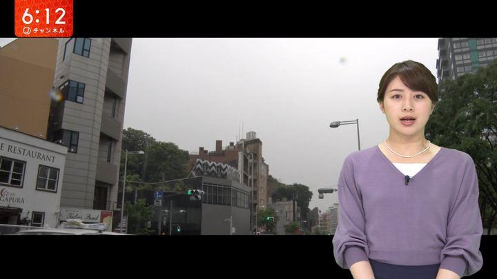 2018年05月10日林美沙希の画像21枚目