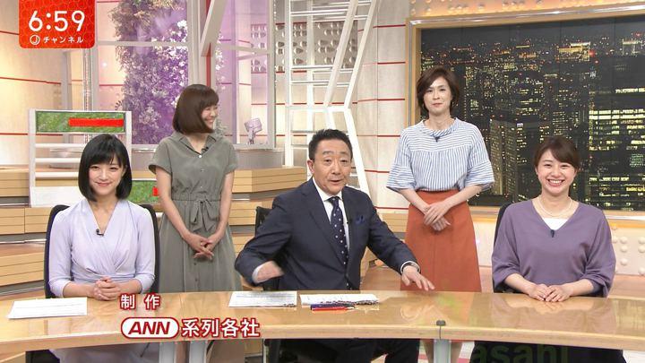 2018年05月10日林美沙希の画像23枚目