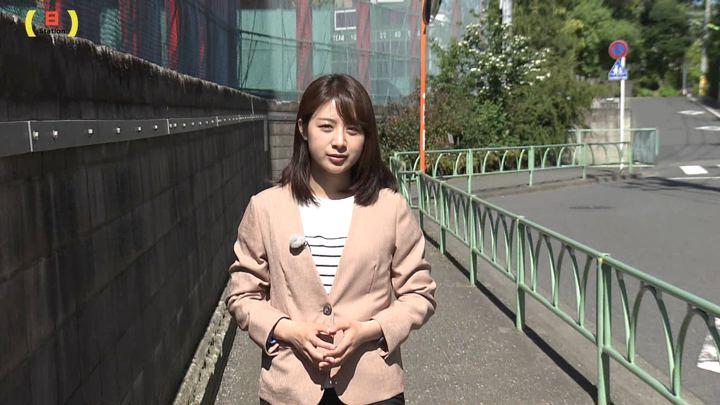 2018年05月20日林美沙希の画像01枚目