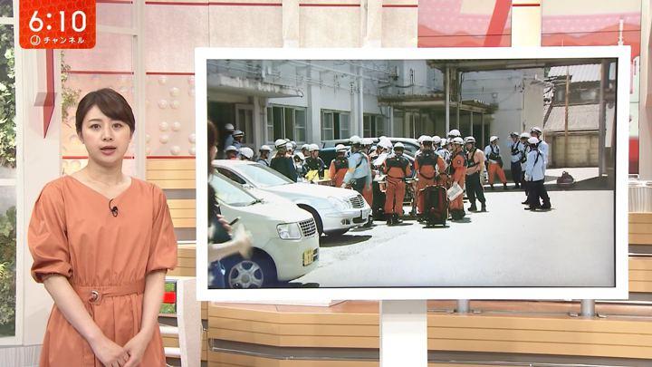 2018年05月25日林美沙希の画像07枚目