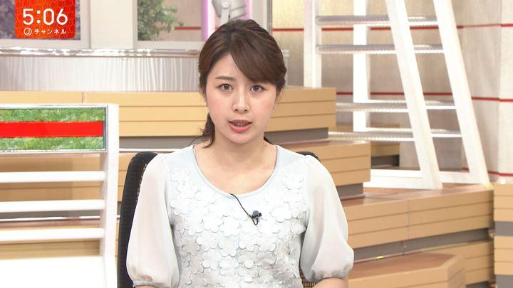 林美沙希 スーパーJチャンネル (2018年05月30日放送 26枚)