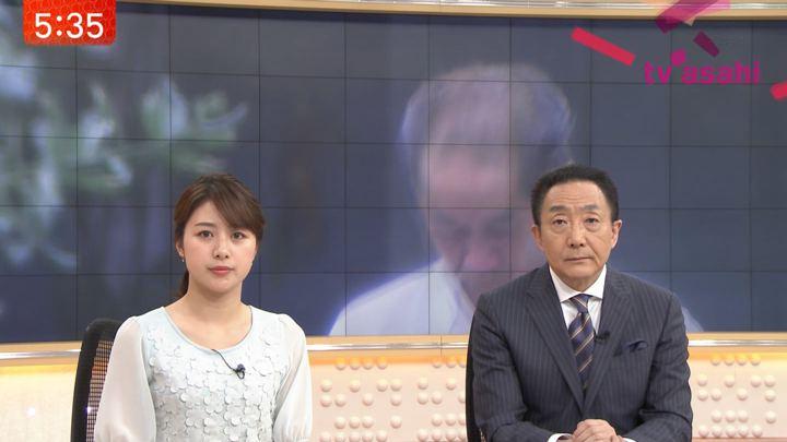 2018年05月30日林美沙希の画像10枚目