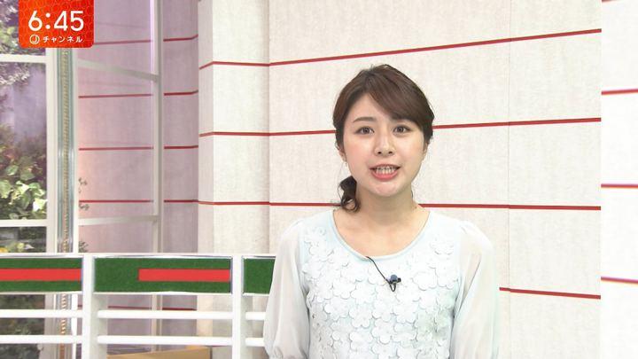 2018年05月30日林美沙希の画像18枚目