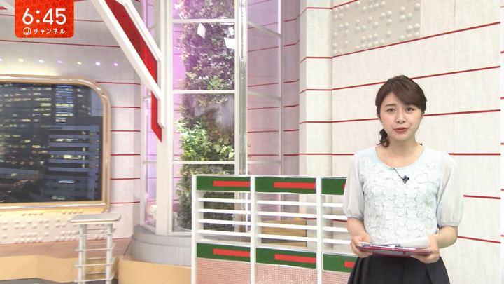 2018年05月30日林美沙希の画像19枚目