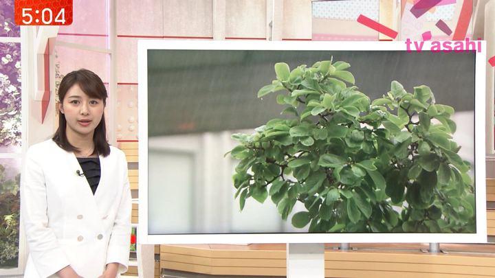 2018年05月31日林美沙希の画像03枚目