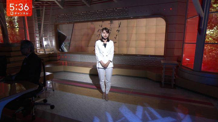 2018年05月31日林美沙希の画像11枚目