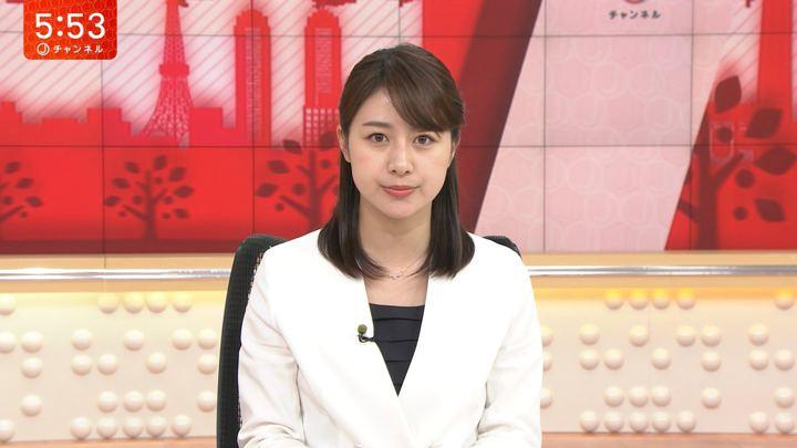 2018年05月31日林美沙希の画像13枚目
