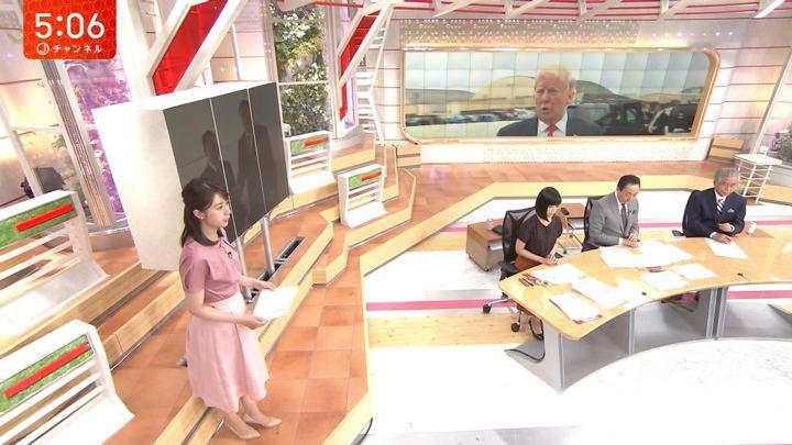 2018年06月01日林美沙希の画像03枚目
