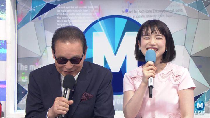 2018年04月20日弘中綾香の画像21枚目