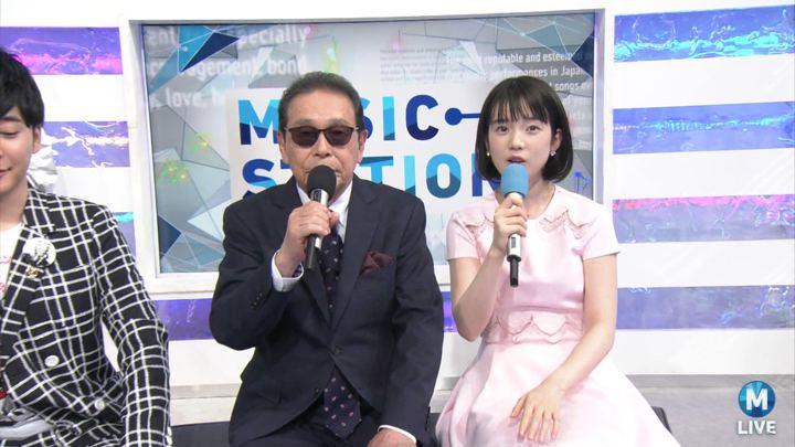 2018年04月20日弘中綾香の画像31枚目