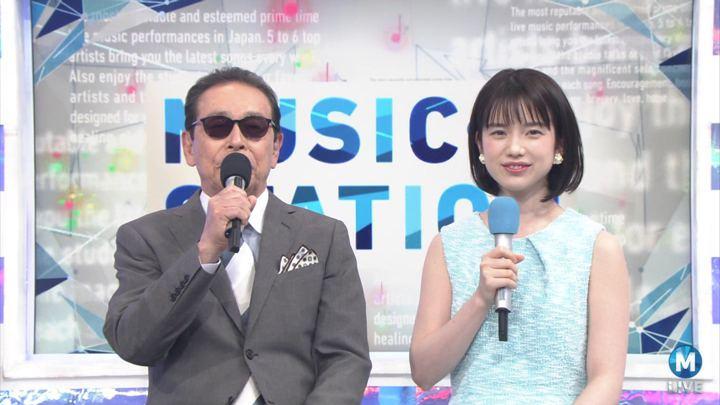 2018年04月27日弘中綾香の画像24枚目