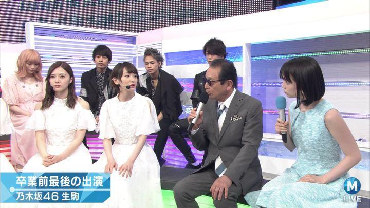 2018年04月27日弘中綾香の画像27枚目