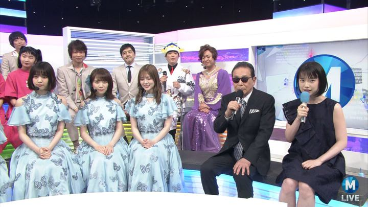 2018年05月11日弘中綾香の画像16枚目
