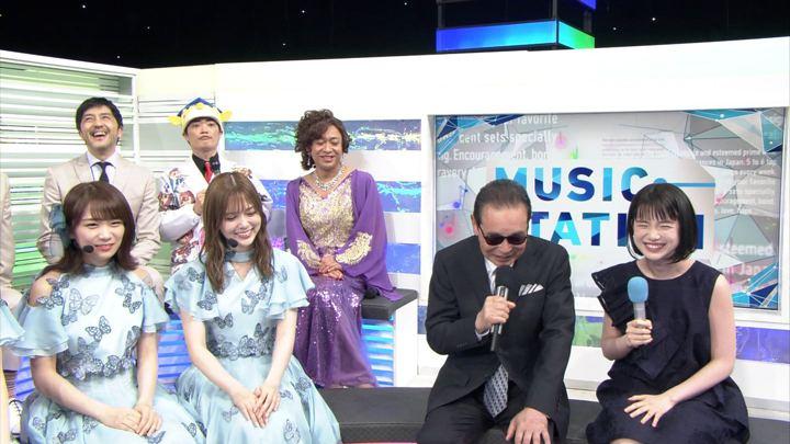 2018年05月11日弘中綾香の画像17枚目