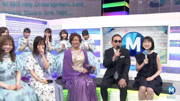 2018年05月11日弘中綾香の画像28枚目
