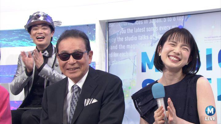 2018年05月11日弘中綾香の画像30枚目