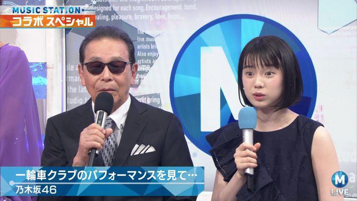 2018年05月11日弘中綾香の画像32枚目