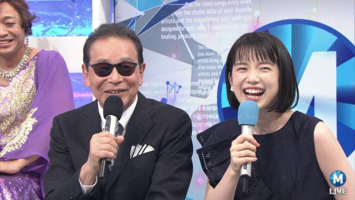2018年05月11日弘中綾香の画像35枚目